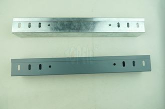 Powder Coated Electrical Cable Tray