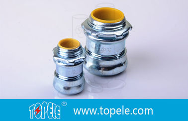 EMT Conduit Dan Fittings